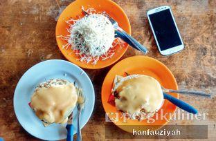 Foto review Waroeng Setiabudhi oleh Han Fauziyah 6