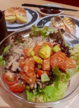 Foto review Genki Sushi oleh Foodie Keliling 1