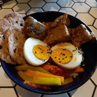 Foto 3 - Makanan di Toby's Estate oleh Kuliner Limited Edition