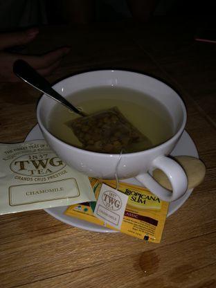 Foto 7 - Makanan di Por Que No oleh Wawa | IG : @foodwaw