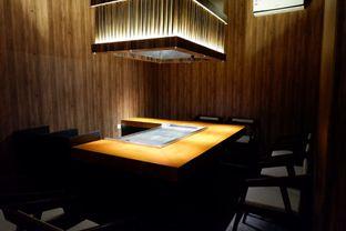 Foto 15 - Interior di Shinjiru Japanese Cuisine oleh Mariane  Felicia