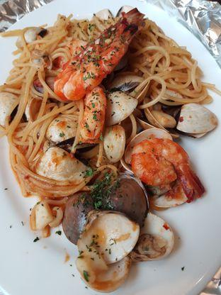 Foto 2 - Makanan di Pesto Autentico oleh Olivia @foodsid