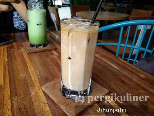 Foto 3 - Makanan di Lula Bakery & Coffee oleh Jihan Rahayu Putri