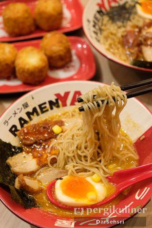 Foto 1 - Makanan di RamenYA oleh Darsehsri Handayani