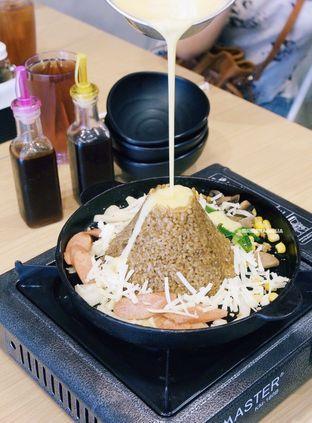 Foto - Makanan di Ow My Plate oleh Indra Mulia