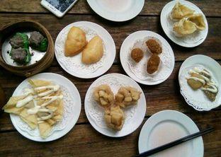 Foto 4 - Makanan di Bamboo Dimsum oleh Fika Annisa