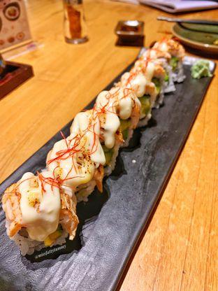 Foto 4 - Makanan di Miyagi oleh Nerissa Arviana