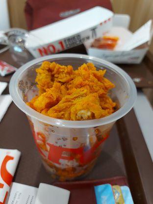 Foto review KFC oleh Mouthgasm.jkt  8
