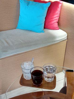Foto review Coffee 105 oleh Ika Nurhayati 6