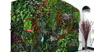 Foto 3 - Interior di Aroma Sedap oleh IG: FOODIOZ