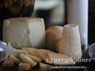 Foto 10 - Makanan di Gaia oleh Jakartarandomeats