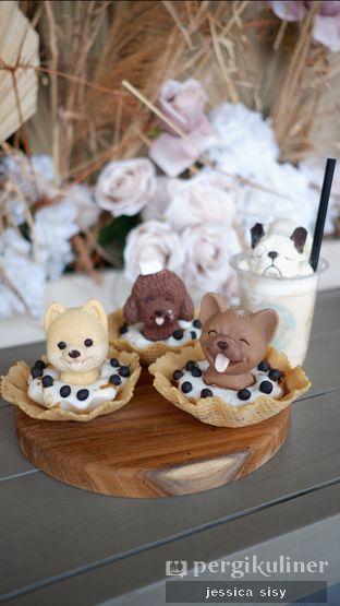 Foto 1 - Makanan di C for Cupcakes & Coffee oleh Jessica Sisy