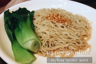 Foto 6 - Makanan di Imperial Chef oleh Melody Utomo Putri
