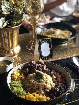Foto 1 - Makanan di Wilshire oleh Grasella Felicia