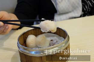 Foto 4 - Makanan di Tako Suki oleh Darsehsri Handayani