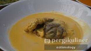 Foto 5 - Makanan di Padang Merdeka oleh EATIMOLOGY Rafika & Alfin