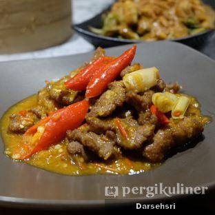 Foto 6 - Makanan di Istana Rempah oleh Darsehsri Handayani