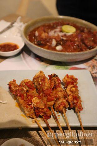 Foto review Taliwang Bali oleh Fioo   @eatingforlyfe 7