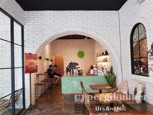 Foto review Chihiro Coffee oleh UrsAndNic  7