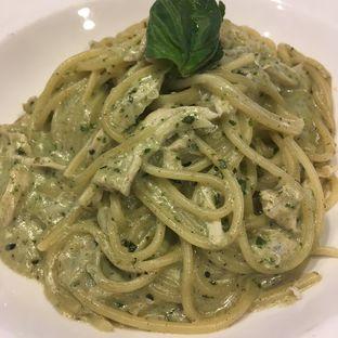 Foto review Pizza Marzano oleh Vina @Ravient88 1