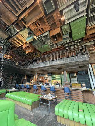 Foto 16 - Interior di Caspar oleh Vionna & Tommy
