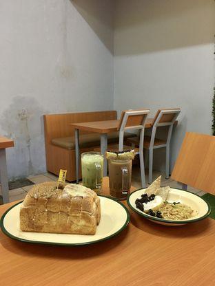 Foto 23 - Makanan di Ropang OTW oleh Prido ZH