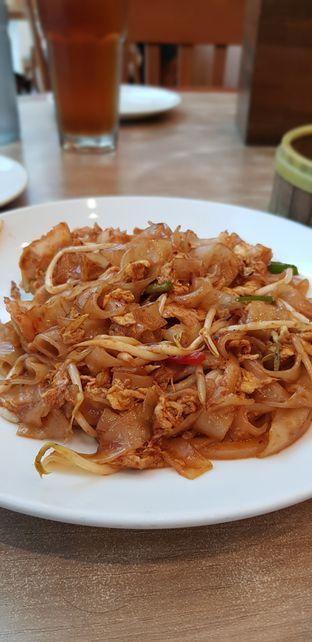 Foto 3 - Makanan di Imperial Kitchen & Dimsum oleh Meri @kamuskenyang