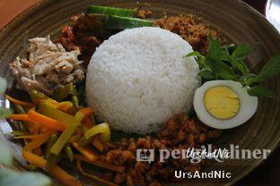 Foto 4 - Makanan di Heritage by Tan Goei oleh UrsAndNic
