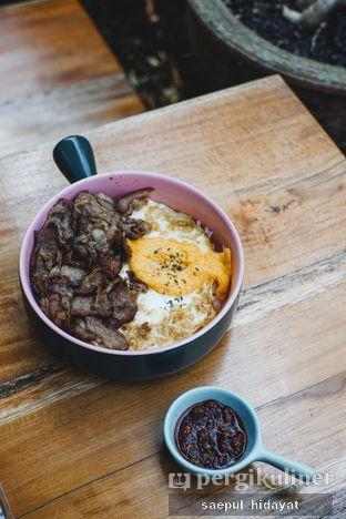 Foto 8 - Makanan di Menanti Hari Temu oleh Saepul Hidayat