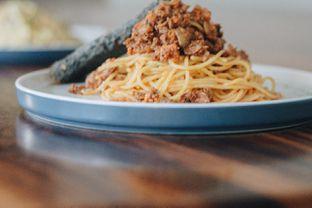 Foto 6 - Makanan di Marka Coffee Kitchen oleh carimakan