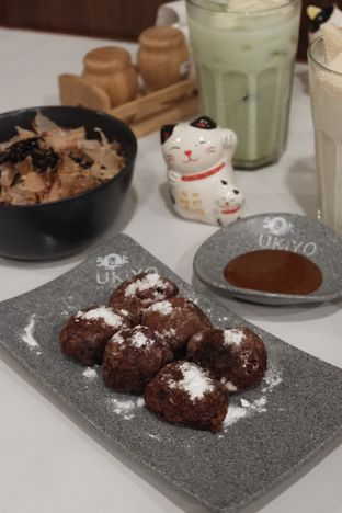 Foto review UKIYO Bowls & Bites oleh Eka Febriyani @yummyculinaryid 1