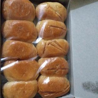 Foto 16 - Makanan di Fika Cakes oleh Andin   @meandfood_