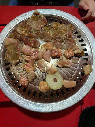 Foto review Mami Suki oleh Yohanacandra (@kulinerkapandiet) 16