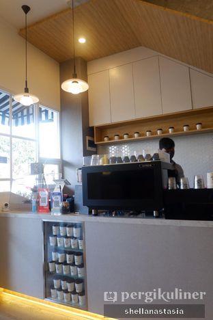 Foto review Teabags Coffee oleh Shella Anastasia 5
