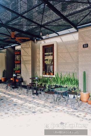 Foto 2 - Interior di Sewaktu oleh Shella Anastasia