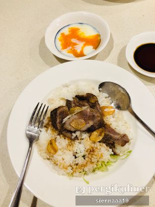 Foto 4 - Makanan(sanitize(image.caption)) di Sushi Hiro oleh Sienna Paramitha