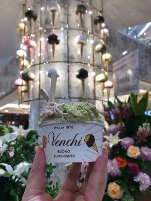 Foto 15 - Makanan di Venchi oleh Riris Hilda