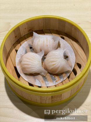 Foto 10 - Makanan di PanMee Mangga Besar oleh MiloFooDiary | @milofoodiary