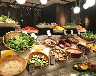 Foto 4 - Makanan di Momo Paradise oleh Andrika Nadia