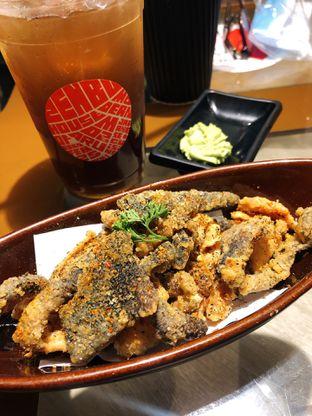 Foto 2 - Makanan di Zenbu oleh kdsct