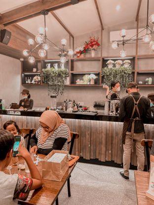 Foto review Steak On Top oleh natalia    (IG)natjkt_foodie 5