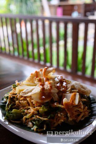 Foto 1 - Makanan di de' Leuit oleh Darsehsri Handayani