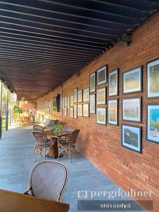 Foto 6 - Interior di Plataran Tiga Dari oleh Anisa Adya