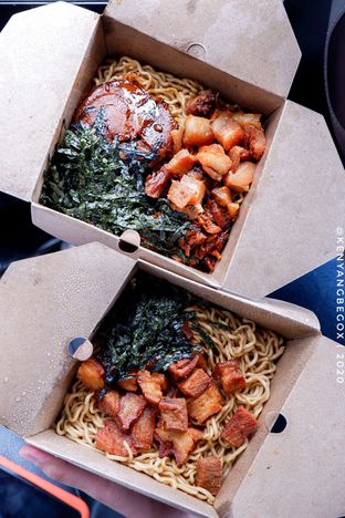 Foto review Pig Me Up oleh @kenyangbegox (vionna) 1