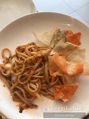 Foto 9 - Makanan di Onokabe oleh bataLKurus