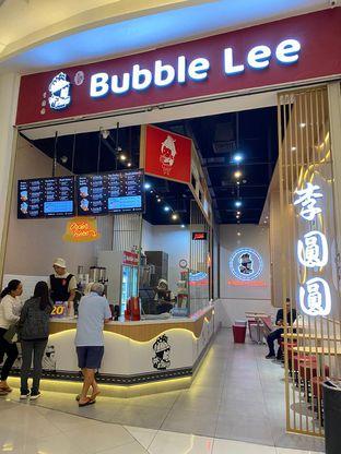 Foto 4 - Eksterior di Bubble Lee oleh Duolaparr