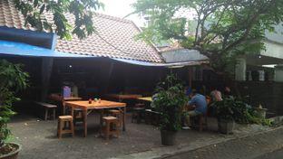 Foto review Soto Mie Udin oleh Review Dika & Opik (@go2dika) 1