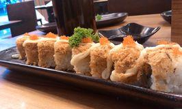 Ichiban Sushi