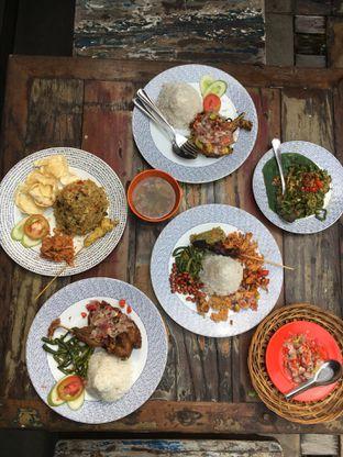 Foto 1 - Makanan di Smarapura oleh Dian