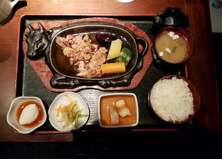 Foto review Midori oleh makaninfoto  1